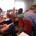 2-Daags Ondernemers Evenement Over Slimme Marketing En Verkoop