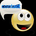 Heb Ik Een Contactformulier Op Mijn Website Nodig?