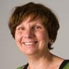 Sylvia van der Sluis