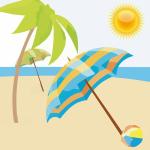 Zijn Je Klanten Op Vakantie? Deze 10 Dingen Kun Je Doen